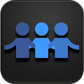 App Who Viewed My Profiles APK for Kindle