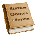 App Quotes and sayings about life apk for kindle fire