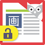 NHK Video News Unlocker APK Image