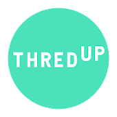 thredUP - Shop & Sell Clothing