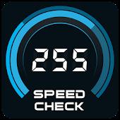 Simple Speed Check APK baixar