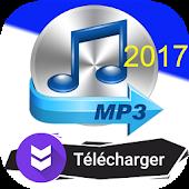 Free MP3 video converter smacker APK for Windows 8