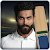 Ravindra Jadeja: Official Cricket Game 1.8 Android Latest Version Download