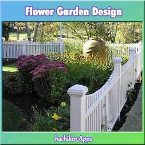 flower garden design android apps on google play
