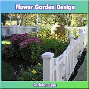 Flower garden design android apps on google play for Garden design app for pc