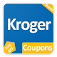Digital Coupons for Kroger APK