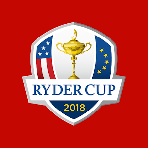 Ryder Cup 2018 For PC / Windows 7/8/10 / Mac – Free Download