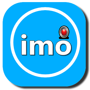 bleu imo recorder videos for PC-Windows 7,8,10 and Mac