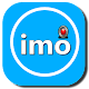 bleu imo recorder videos for PC-Windows 7,8,10 and Mac 1.0