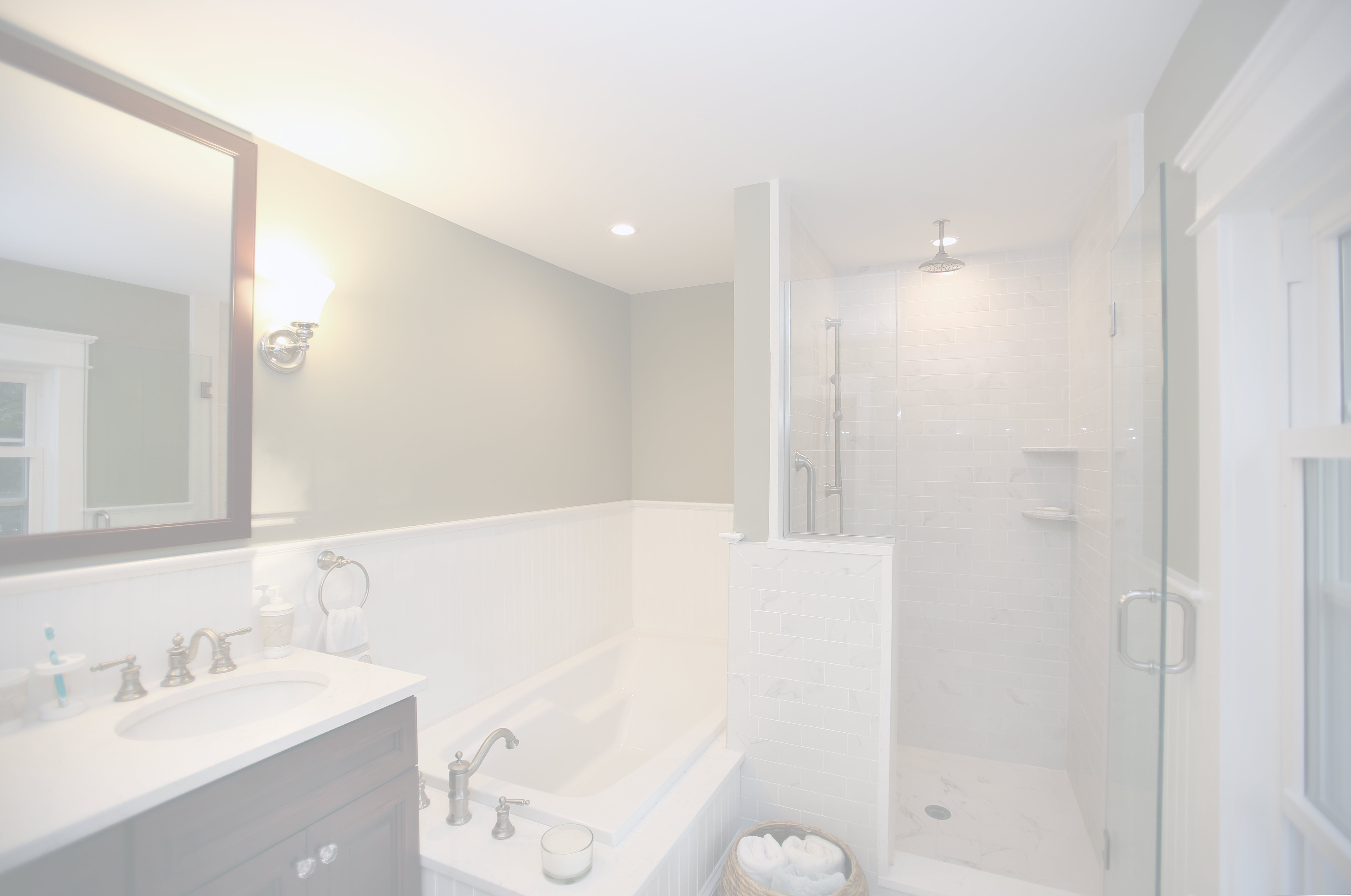 bathroom remodeling guide for long island ny residents by kuhn