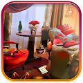 Download Android Game Crime Scene for Samsung