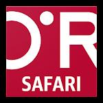 Safari Queue Icon