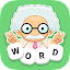 WordWhizzle Search for Lollipop - Android 5.0