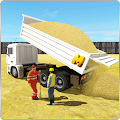 City Builder: Construction Sim APK for Bluestacks