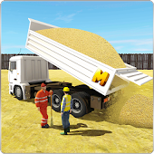 Game City Builder: Construction Sim apk for kindle fire