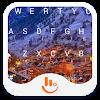 TouchPal Switzerland Keyboard