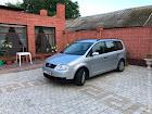продам авто Volkswagen Touran Touran 1T