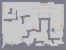 Thumbnail of the map 'Eggshell Defense'
