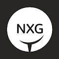 NexGolf Premium APK for Bluestacks