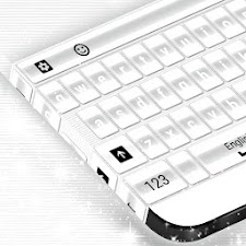 Keyboard for Android Free