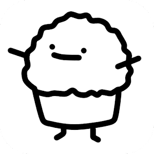 Muffin Time Meme Song Button Game For PC / Windows 7/8/10 / Mac – Free Download