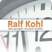 Ralf Kohl GenerationenBerater APK for Nokia