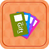 App Free Gift Cards && Promo Codes Generator apk for kindle fire