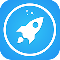 App True Booster (Clean & Boost) version 2015 APK