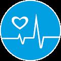 Kamus Penyakit - Medical App APK for Bluestacks