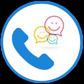 Pro Truecaller Caller ID Tips