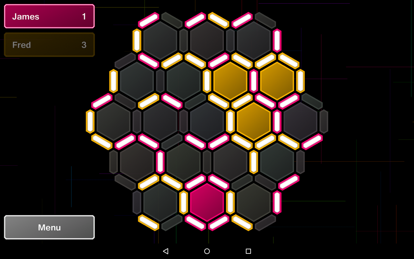 Grid Genius Screenshot 12