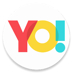 Download YO! Share and Transfer Offline for PC - Free Communication App for PC