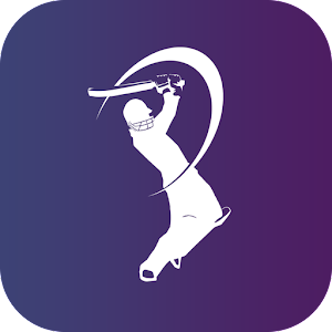 Cricket Line Guru : Fast Live Line For PC (Windows & MAC)