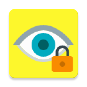 View - View images and videos in lock mode For PC (Windows & MAC)