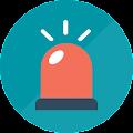 App Alarme Antivol APK for Kindle