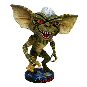 "Фигурка ""Gremlins 8"" Stripe Head Knocker"