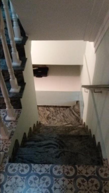 Casa 3 Dorm, Macedo, Guarulhos (SO1383) - Foto 12