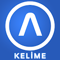 YDS Kelime APK for Bluestacks