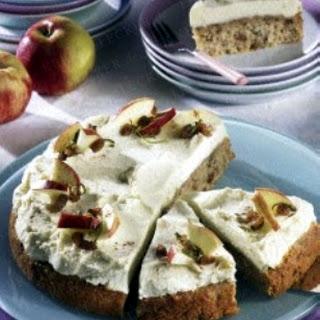 Diabetic Zucchini Recipes