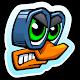 Jet Penguin 1.08