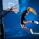 Super Basketball Shoot