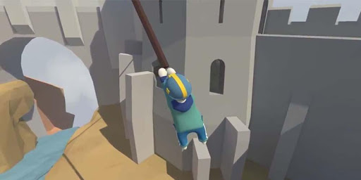 Human Fall Flat Guide V.2 For PC