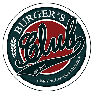 Download Burger's Club For PC Windows and Mac