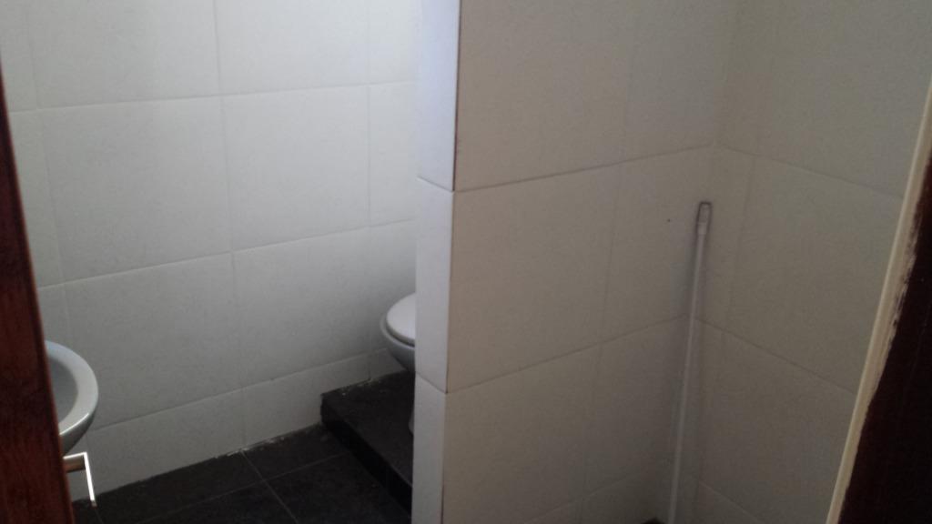 Apartamento à venda em Alto, Teresópolis - Foto 6