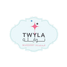 Twyla Nursery -The Pearl Qatar