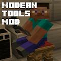 App Modern Tools MOD APK for Kindle
