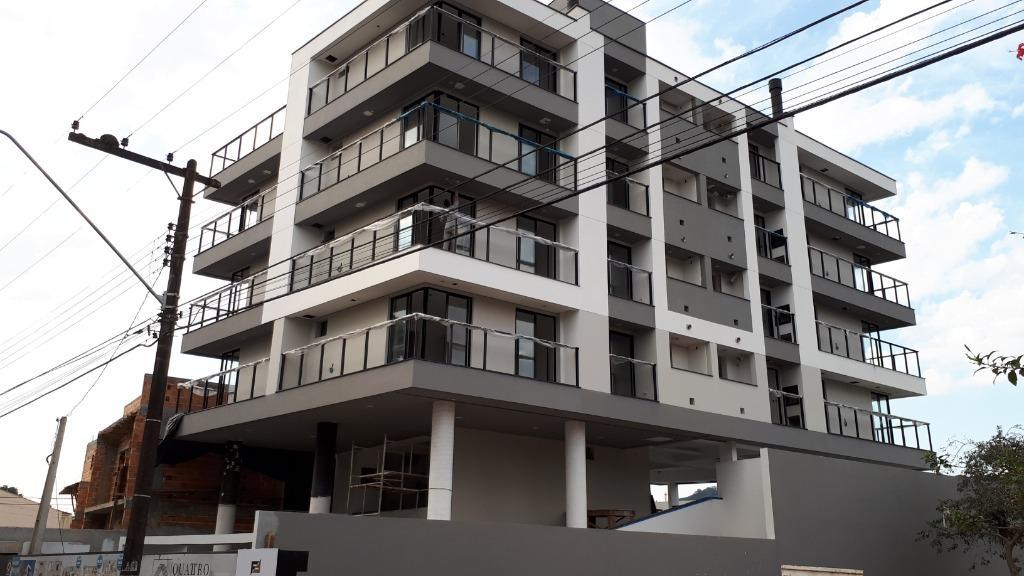 Imagem Apartamento Joinville Saguaçu 2026572
