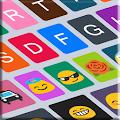 Emoji Color Keyboard -Emoticon APK for Bluestacks