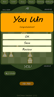 Go Chess APK for Kindle Fire