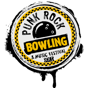 Punk Rock Bowling  2019 For PC / Windows 7/8/10 / Mac – Free Download